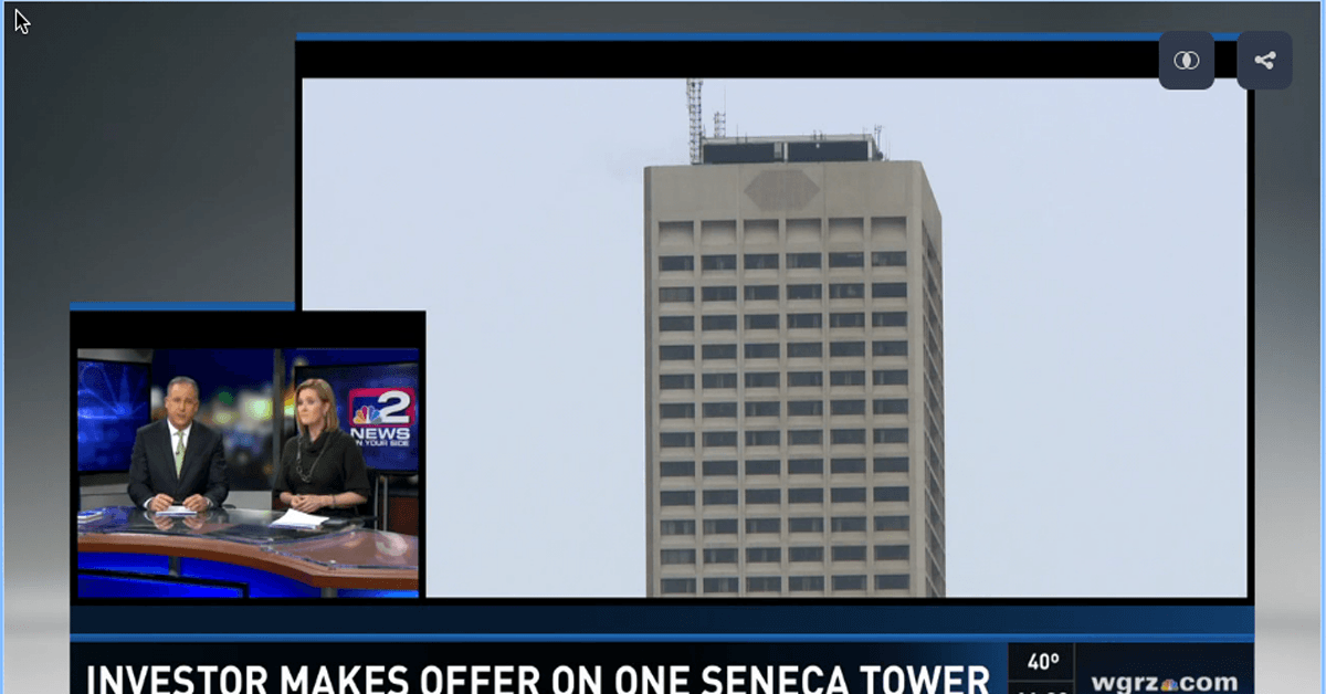 Seneca-Tower-Investor