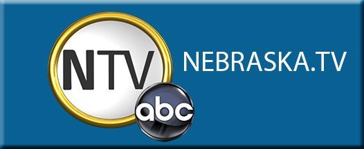 NTV-abc-Nebraska-News-526x216