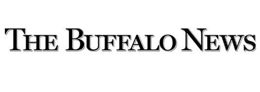 buffalo-news-logo-for-blog