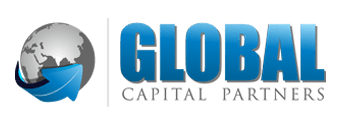 Global Capital Partners