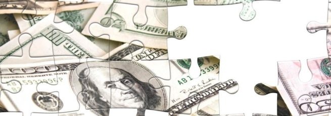 Fixing & Flipping Financing:  No Credit? No Problem!