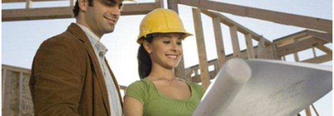 What Is It Best To Use Private Construction Loans?