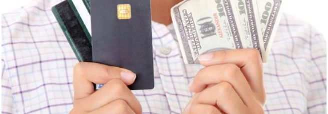Are Hard Money Loans Better Than Credit Card Loans?
