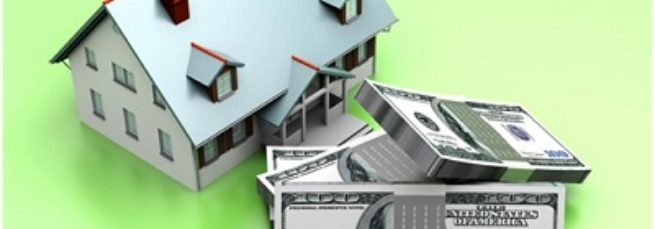 Why Do Real Estate Investors Need Hard Money Financing?
