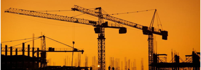 Is 2017 a Good Year for Investing In Construction Projects?