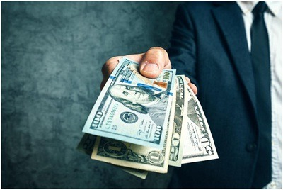 Debt Financing Options for Small Businesses