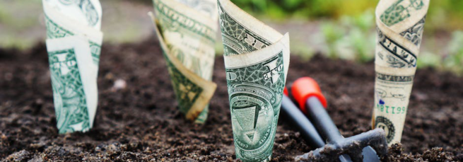 Debunking 5 Myths about Hard Money Loans