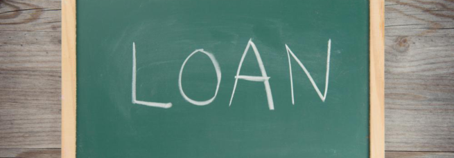 How Businesses Can Benefit from Hard Money Lending