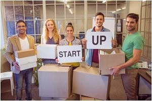 Reasons why You Might Consider Bridge Financing as a Start-Up