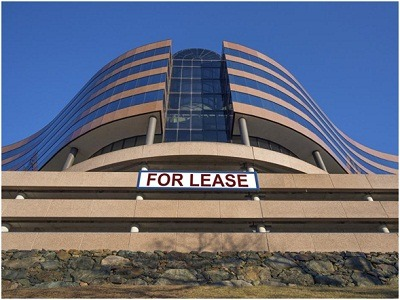 Some Ways to Finance Commercial Real-Estate Property