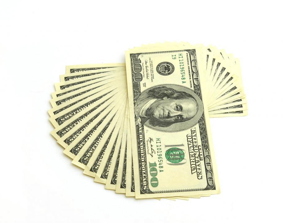 Cash advance chillicothe ohio image 9