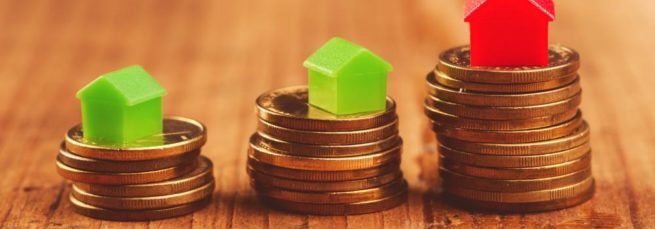 6 Benefits of Investing in Real Estate