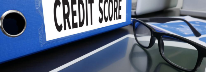 Low on your Credit Score? Here's how private money lenders can help