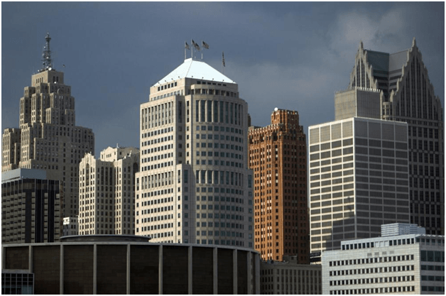 Is a Bridge Loan the Right Financing Option for Your Michigan Real